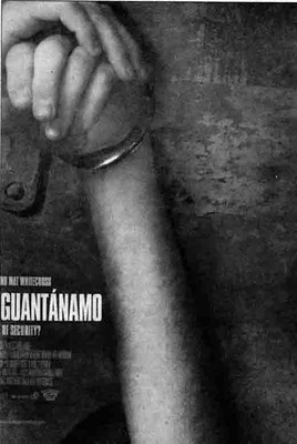 Road to Guantanamo: Preview