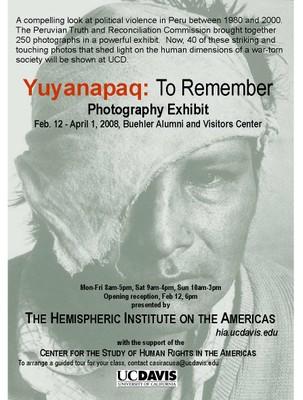 yuyanapaq_poster
