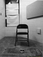 chair_00