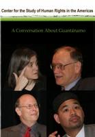 a_conversation_DVD