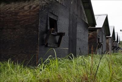 interrogation_cabins_camp_xray.jpg