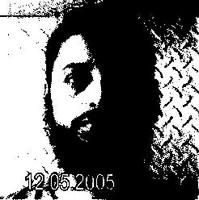 isn_25.jpg
