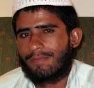 mohammed_omar.jpg