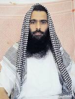 mohammed_rahim_al-afghani.jpg