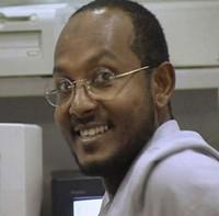 Al Hajj Picture