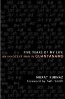 Kurnaz Bookcover
