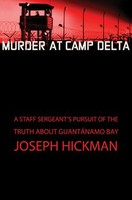 murder_at_camp_delta_cover.jpg