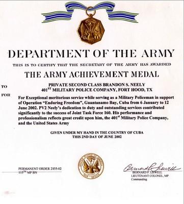 neely_medal.jpg