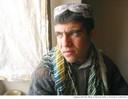 Assad Ullah Photo