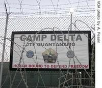 Camp Delta Picture, 0